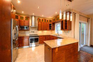 Photo 6: 11667 73 Avenue in Edmonton: Zone 15 House for sale : MLS®# E4170064