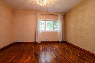 Photo 10: 11667 73 Avenue in Edmonton: Zone 15 House for sale : MLS®# E4170064