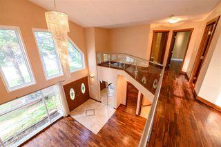 Photo 17: 11667 73 Avenue in Edmonton: Zone 15 House for sale : MLS®# E4170064