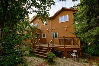 Photo 30: 11667 73 Avenue in Edmonton: Zone 15 House for sale : MLS®# E4170064