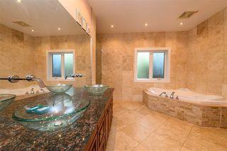 Photo 13: 11667 73 Avenue in Edmonton: Zone 15 House for sale : MLS®# E4170064