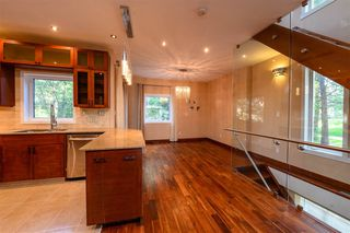 Photo 7: 11667 73 Avenue in Edmonton: Zone 15 House for sale : MLS®# E4170064