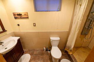 Photo 26: 11667 73 Avenue in Edmonton: Zone 15 House for sale : MLS®# E4170064
