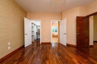Photo 11: 11667 73 Avenue in Edmonton: Zone 15 House for sale : MLS®# E4170064