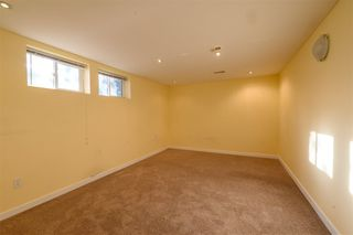 Photo 25: 11667 73 Avenue in Edmonton: Zone 15 House for sale : MLS®# E4170064