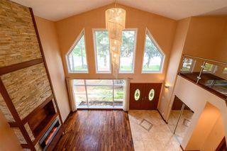 Photo 15: 11667 73 Avenue in Edmonton: Zone 15 House for sale : MLS®# E4170064