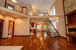 Photo 4: 11667 73 Avenue in Edmonton: Zone 15 House for sale : MLS®# E4170064