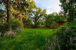 Photo 28: 11667 73 Avenue in Edmonton: Zone 15 House for sale : MLS®# E4170064