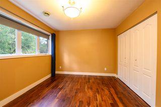 Photo 19: 11667 73 Avenue in Edmonton: Zone 15 House for sale : MLS®# E4170064