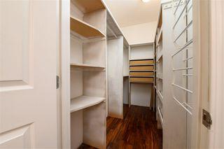 Photo 12: 11667 73 Avenue in Edmonton: Zone 15 House for sale : MLS®# E4170064