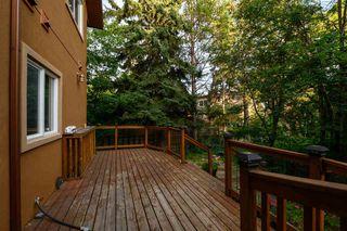 Photo 27: 11667 73 Avenue in Edmonton: Zone 15 House for sale : MLS®# E4170064