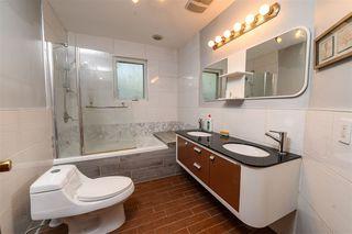 Photo 22: 11667 73 Avenue in Edmonton: Zone 15 House for sale : MLS®# E4170064
