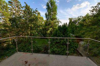 Photo 21: 11667 73 Avenue in Edmonton: Zone 15 House for sale : MLS®# E4170064