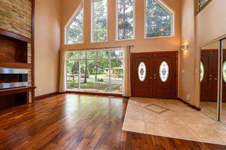 Photo 2: 11667 73 Avenue in Edmonton: Zone 15 House for sale : MLS®# E4170064