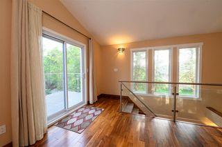 Photo 16: 11667 73 Avenue in Edmonton: Zone 15 House for sale : MLS®# E4170064