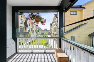 Photo 18: 2661 E 43RD AVENUE in Vancouver: Killarney VE Townhouse for sale (Vancouver East)  : MLS®# R2382549
