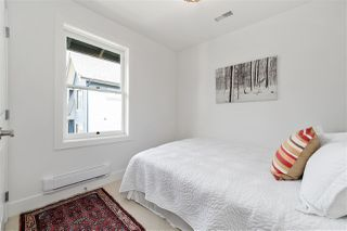 Photo 15: 2661 E 43RD AVENUE in Vancouver: Killarney VE Townhouse for sale (Vancouver East)  : MLS®# R2382549
