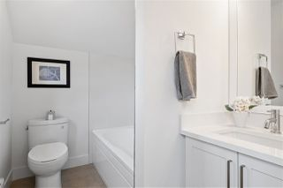 Photo 14: 2661 E 43RD AVENUE in Vancouver: Killarney VE Townhouse for sale (Vancouver East)  : MLS®# R2382549