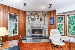 Photo 12: 564 Westwind Drive in VICTORIA: La Atkins Single Family Detached for sale (Langford)  : MLS®# 415005