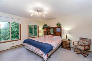 Photo 19: 564 Westwind Drive in VICTORIA: La Atkins Single Family Detached for sale (Langford)  : MLS®# 415005