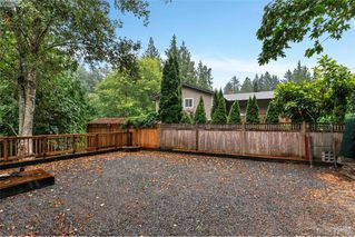 Photo 23: 564 Westwind Drive in VICTORIA: La Atkins Single Family Detached for sale (Langford)  : MLS®# 415005