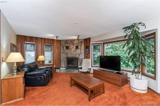 Photo 14: 564 Westwind Drive in VICTORIA: La Atkins Single Family Detached for sale (Langford)  : MLS®# 415005