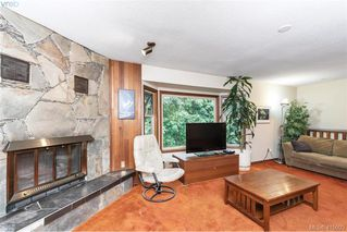 Photo 11: 564 Westwind Drive in VICTORIA: La Atkins Single Family Detached for sale (Langford)  : MLS®# 415005