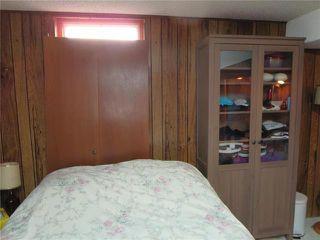 Photo 12: 70 Thunder Bay in Winnipeg: Meadowood Residential for sale (2E)  : MLS®# 1924614