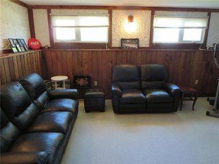 Photo 10: 70 Thunder Bay in Winnipeg: Meadowood Residential for sale (2E)  : MLS®# 1924614