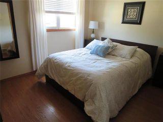 Photo 6: 70 Thunder Bay in Winnipeg: Meadowood Residential for sale (2E)  : MLS®# 1924614