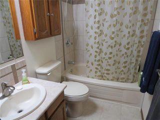 Photo 7: 70 Thunder Bay in Winnipeg: Meadowood Residential for sale (2E)  : MLS®# 1924614