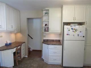 Photo 5: 70 Thunder Bay in Winnipeg: Meadowood Residential for sale (2E)  : MLS®# 1924614