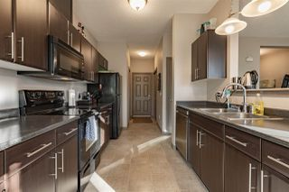 Photo 9: 13 735 85 Street in Edmonton: Zone 53 House Half Duplex for sale : MLS®# E4174595