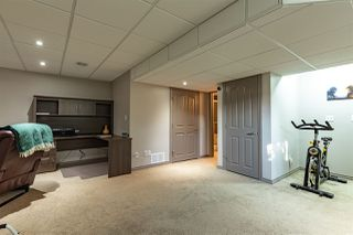 Photo 16: 13 735 85 Street in Edmonton: Zone 53 House Half Duplex for sale : MLS®# E4174595