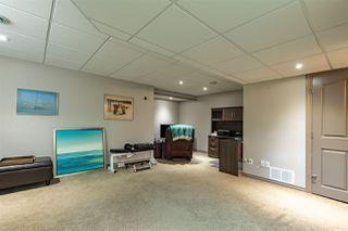Photo 15: 13 735 85 Street in Edmonton: Zone 53 House Half Duplex for sale : MLS®# E4174595