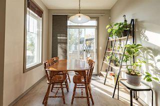 Photo 7: 13 735 85 Street in Edmonton: Zone 53 House Half Duplex for sale : MLS®# E4174595