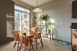Photo 6: 13 735 85 Street in Edmonton: Zone 53 House Half Duplex for sale : MLS®# E4174595