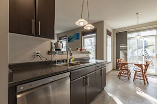 Photo 14: 13 735 85 Street in Edmonton: Zone 53 House Half Duplex for sale : MLS®# E4174595