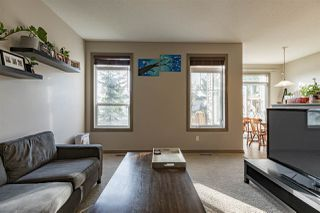Photo 3: 13 735 85 Street in Edmonton: Zone 53 House Half Duplex for sale : MLS®# E4174595