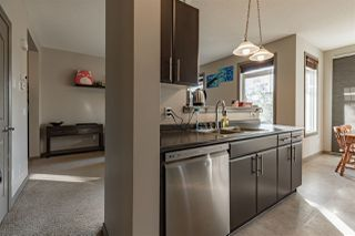 Photo 13: 13 735 85 Street in Edmonton: Zone 53 House Half Duplex for sale : MLS®# E4174595