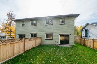 Photo 4: 4016 KNIGHT Crescent in Prince George: Emerald 1/2 Duplex for sale (PG City North (Zone 73))  : MLS®# R2411448