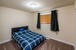 Photo 11: 4016 KNIGHT Crescent in Prince George: Emerald 1/2 Duplex for sale (PG City North (Zone 73))  : MLS®# R2411448