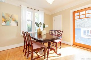 Photo 17: 115 Robertson Street in VICTORIA: Vi Fairfield East Single Family Detached for sale (Victoria)  : MLS®# 416766