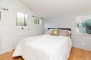 Photo 27: 115 Robertson Street in VICTORIA: Vi Fairfield East Single Family Detached for sale (Victoria)  : MLS®# 416766