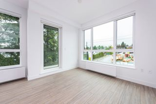 Photo 13: 301 707 E 3 Street in North Vancouver: Queensbury Condo for sale : MLS®# R2414187