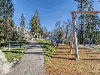 Photo 19: 301 707 E 3 Street in North Vancouver: Queensbury Condo for sale : MLS®# R2414187