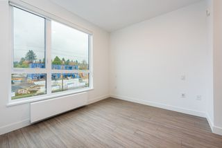 Photo 12: 301 707 E 3 Street in North Vancouver: Queensbury Condo for sale : MLS®# R2414187