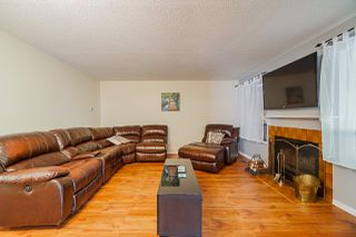 Photo 7: 19027 117A Avenue in Pitt Meadows: Central Meadows House for sale : MLS®# R2415432