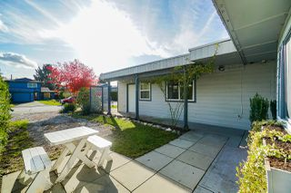 Photo 4: 19027 117A Avenue in Pitt Meadows: Central Meadows House for sale : MLS®# R2415432
