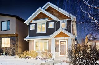Photo 23: 2230 26 ST SW in Calgary: Killarney/Glengarry House for sale : MLS®# C4275209
